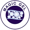Magic Gel